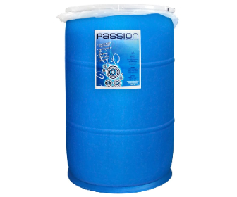 55 Gallon Drum Of Lube