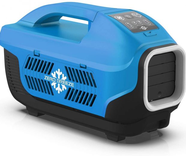 The-Portable-Air-Conditioner